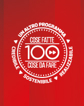 100x100 Programma PD