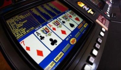 Legge sul gioco d'azzardo patologico